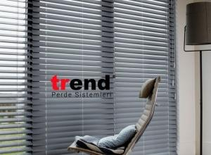 Venetian Blinds - Wooden and Aliminium venetian blinds