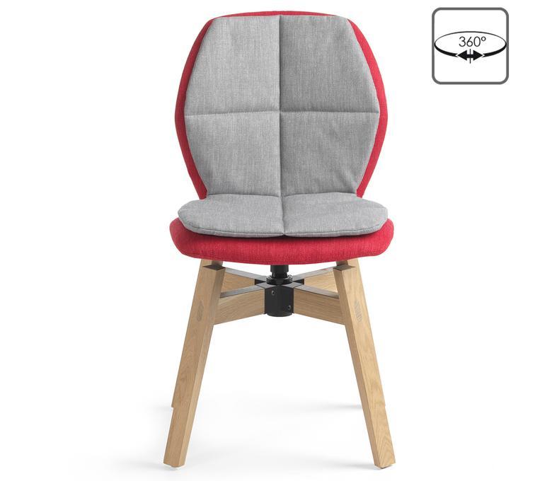 Chaise confortable produits for Chaise confortable pour le dos
