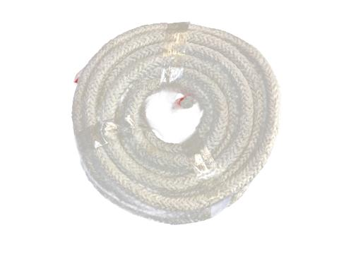 Ceramic Fiber Products - Ceramic Fiber Rope