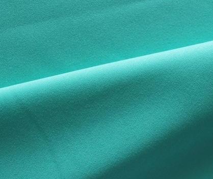 bavlna55/polyester45 110x76 - dobrý srážení, čistý polyester, hladký povrch,