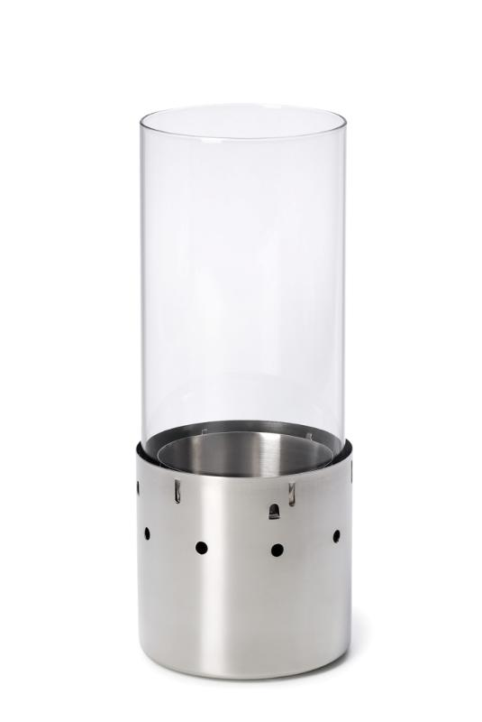 FIRE & DECO Gel-Lampe PLUTO - null