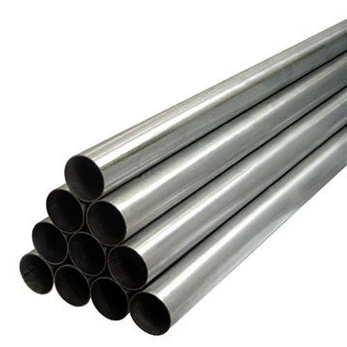 SS ERW Pipes - SS ERW Pipes suppliers in india