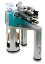 BT310-3 - Bending Test System - Test the bending fatigue resistance of e-passports on ICAO compliance