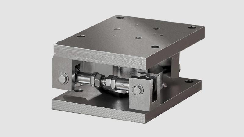 iL Special 15000 L/MP - Load corners
