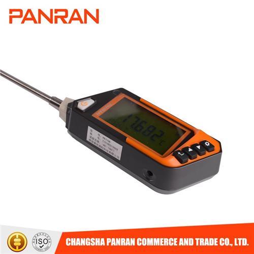 Thermomètre numérique de précision