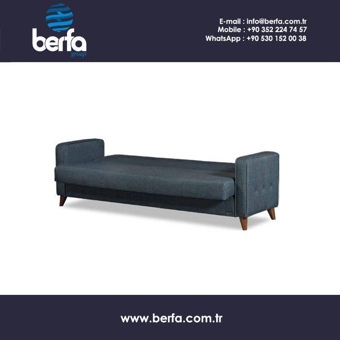 3 Sitz Sofa - 3 Sitz Sofa