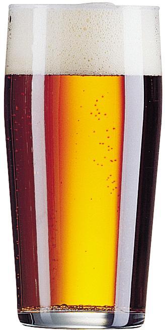 Arts de la Table Bière - Willi Becher 33