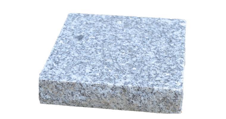 Fine Grey Tiles