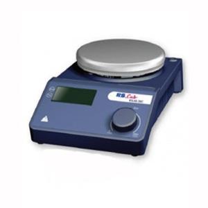 Agitateur Magnétique numérique RS LAB 2NC - REF 57 200 006 (non chauffant)