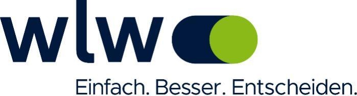 wlw  - Ihr Firmenprofil für Online-Sichtbarkeit in der DACH Region