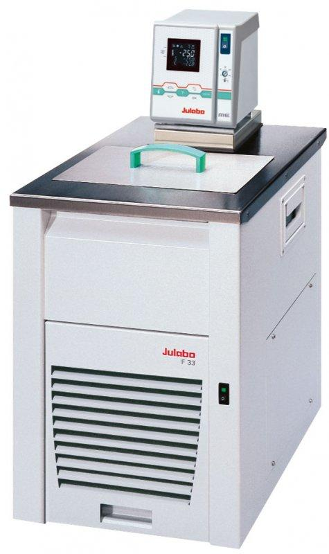 F33-ME - Banhos termostáticos - Banhos termostáticos