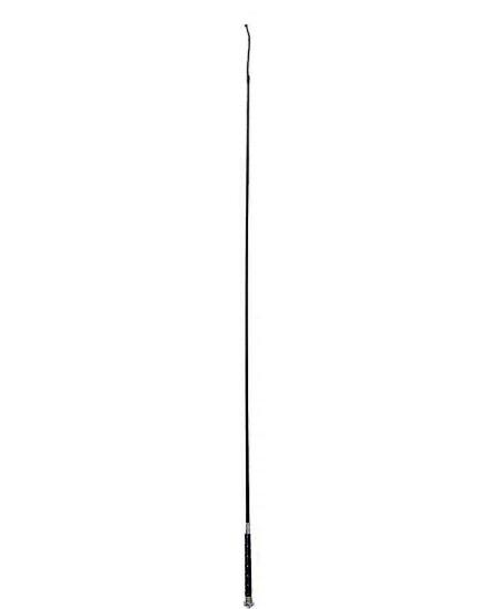 horse dressage whip - horse racing whip /horse dressage whip/horse jumping whip ;horse lung whip