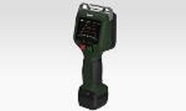 Радиолокатор серии CE100 - Контртеррористическая