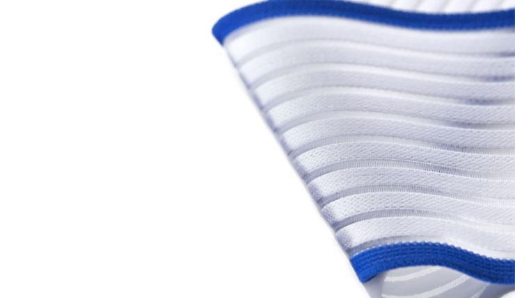 Bandage tape - Item No.: D21160110