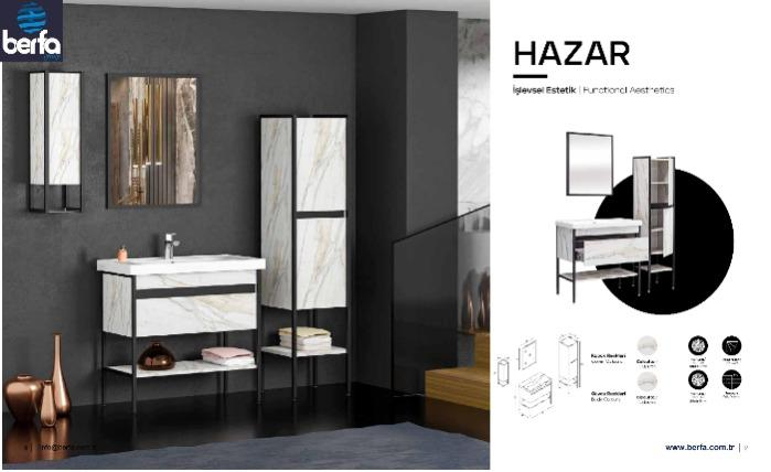 浴室家具 - 浴室家具制造商