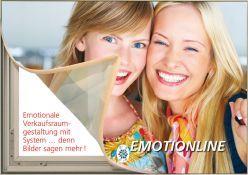 EmotionLine - null
