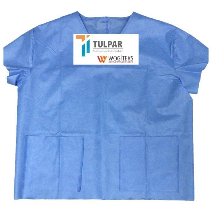 disposable medical scrubs nursing uniforms hospital uniforms - medical scrubs uniforms hospital uniforms scrubs non-sterile nursing uniforms