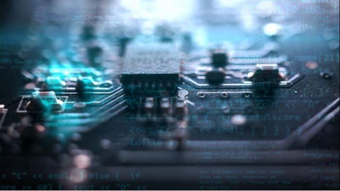 EMV-gerechtes Design - Robuste Produktelektronik