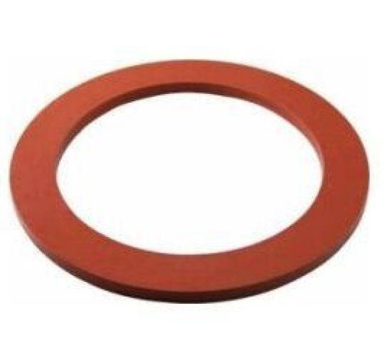 Silicone Teapot Gaskets - null