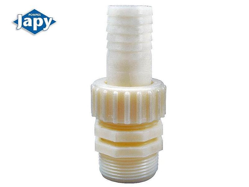 Manchette nylon - 1065 - 1073 - 1035 et 1017 - null