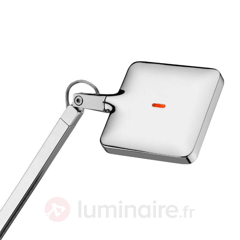 Lampe à poser ultra moderne LED MINIKELVIN - Lampes de bureau LED
