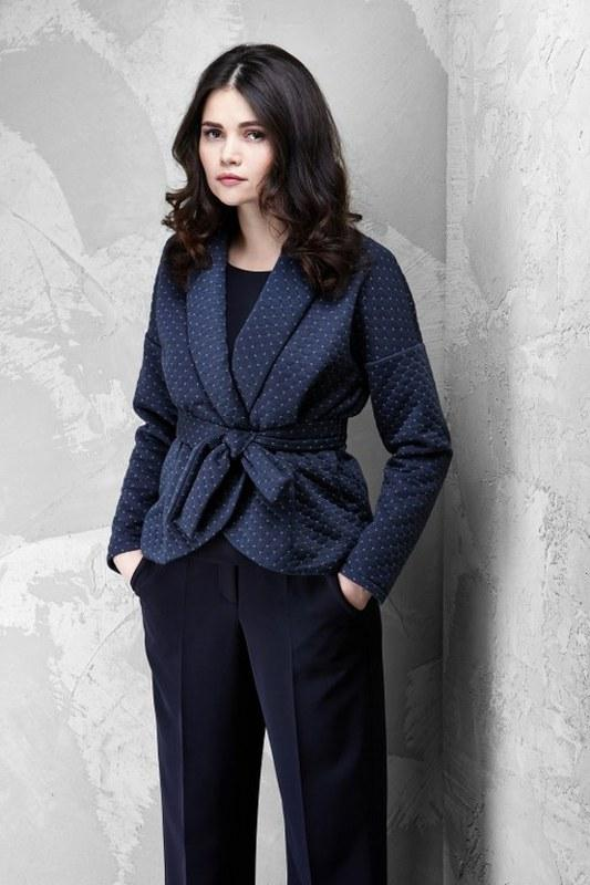 CLOTHES MANUFACTURERS - Women clothes