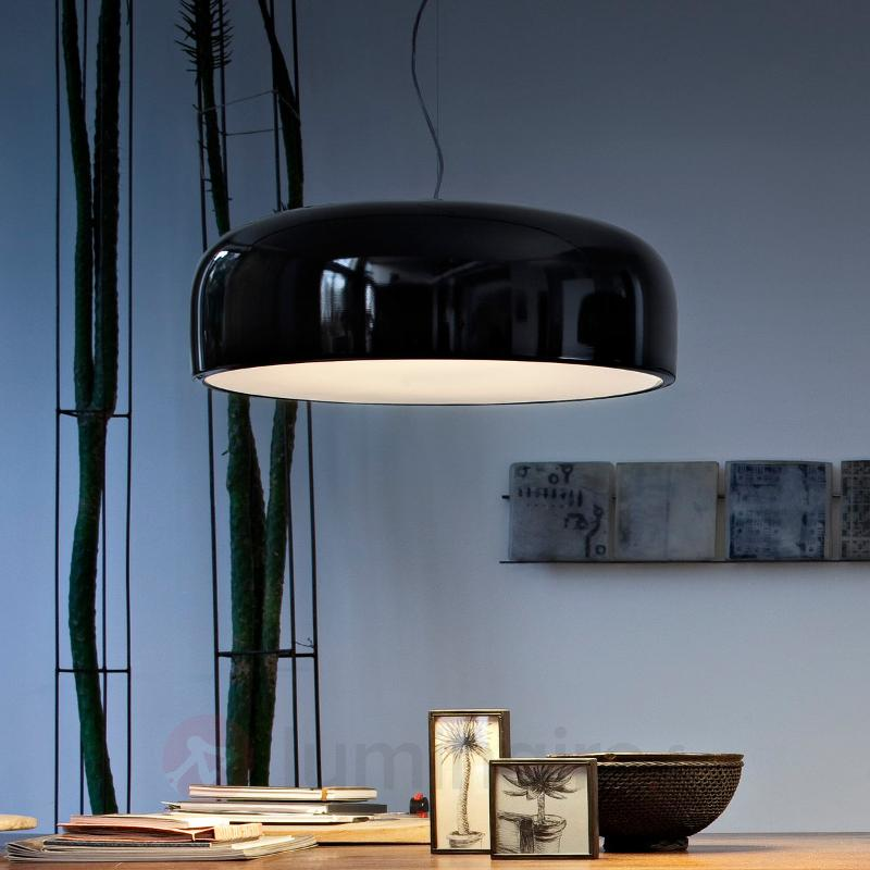 Suspension Smithfield S by FLOS - Suspensions design
