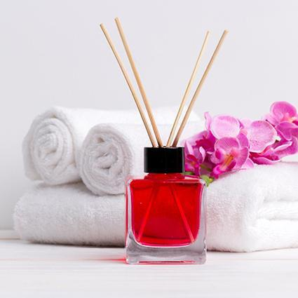 Reed Diffuser Wicks - Fragrance Delivery