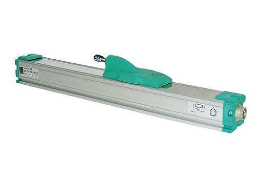 Sensore di posizione lineare - 8718 - Sensore di posizione lineare - 8718