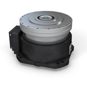 rotary tables - RS-320A