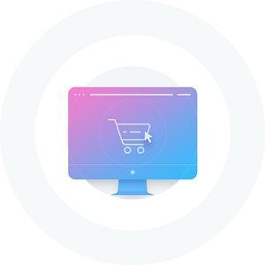 Merchant account - Decta Core™