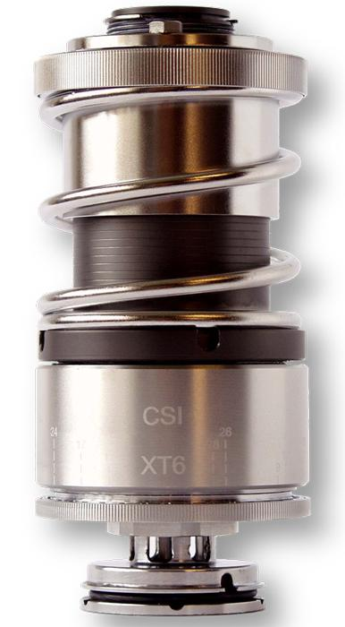 headsets and chucks - XT6 Headsets