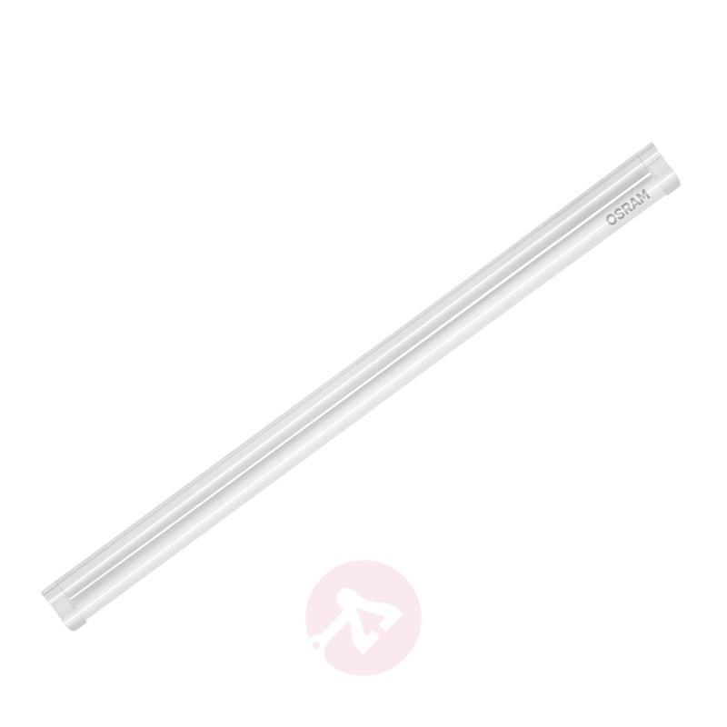 Extendible LED light strip Light Batten 60 cm ww - indoor-lighting
