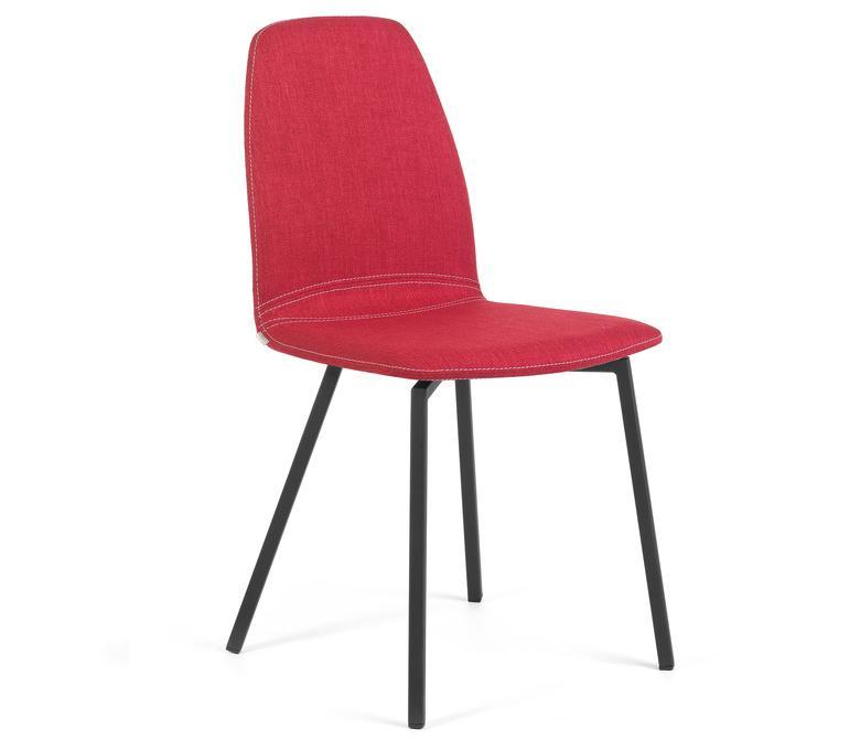 chaises - MOOD#11 PM02 UNI