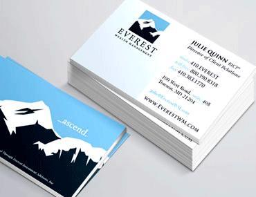 επαγγελματικές κάρτες - σε ότι ποσότητα θέλετε