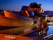 Guardamuebles Bilbao - Servicios