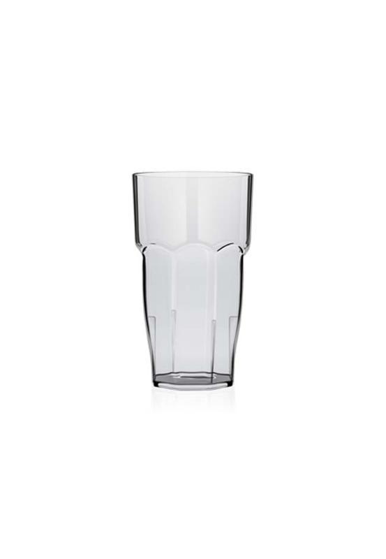 Glass - Facette - 36,0 cl