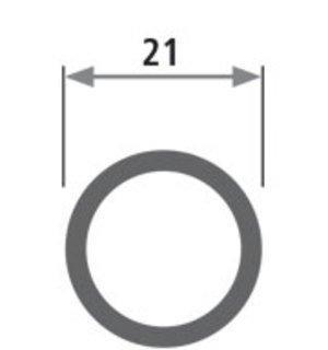 Profil 1464 - null