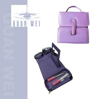 Bag - G006