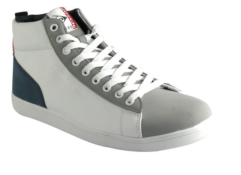 Chaussures Dunlop txL0USUWzL