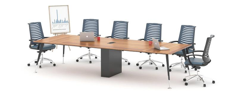Only - Meeting Table