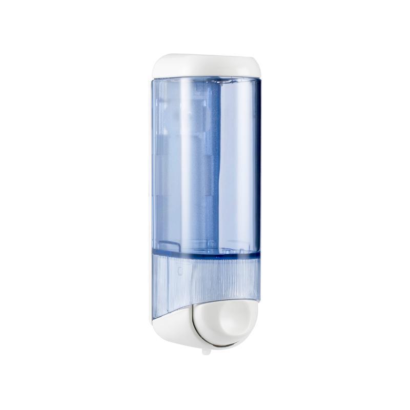 CLIVIA retro 25 soap dispenser - Item number: 122 406