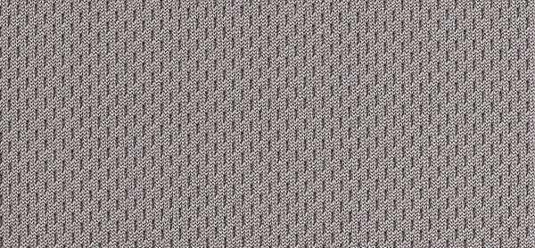 sortiment - objektstoffe - Flex