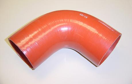 Hoses and lines - Rubber Products