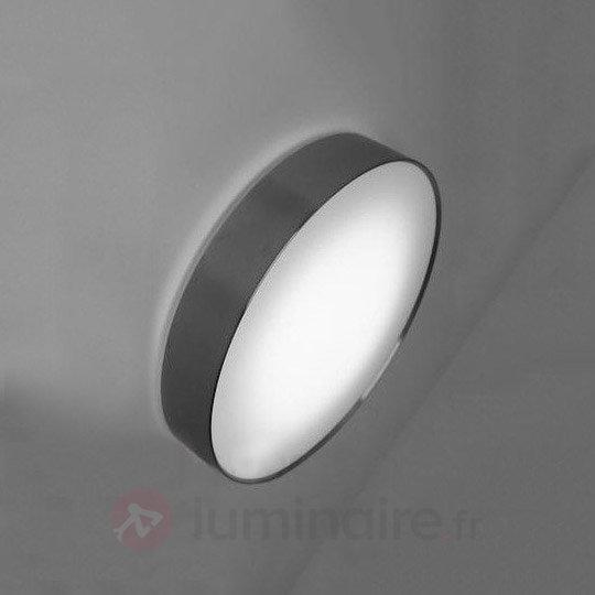 SUN 4 LED - plafonnier inox - Plafonniers LED
