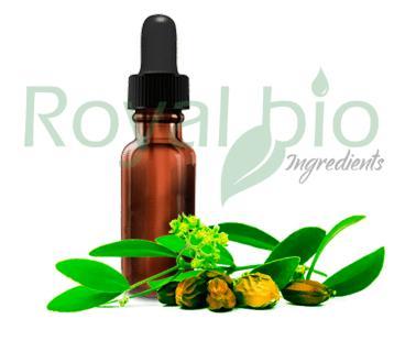 Jojoba Vegetable Oil - null