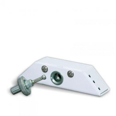 Promix-sm101 Electromechanical Small Corner Lock - Electromechanical locks