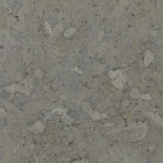 jerusalem Gray stone - Jeruaslem Gray Stone It is a limestone