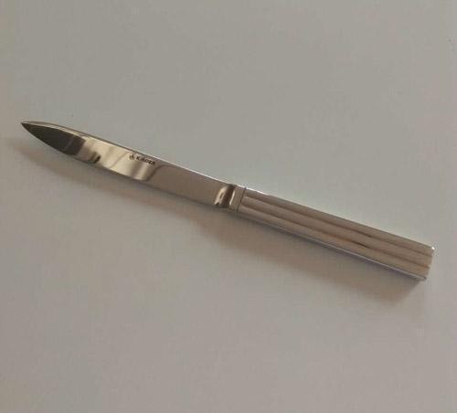 cuchillo - ROMAIN