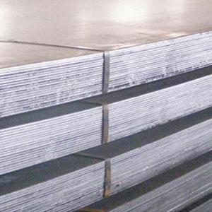 16MO3 steel plate - 16MO3 steel plate stockist, supplier and stockist